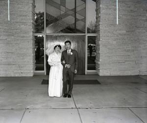 newlywed divorce